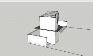 corner shed v3 20140720 back