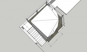 corner shed v3 top