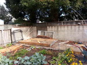 shed demo 2
