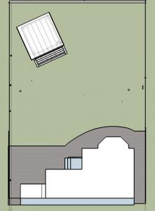 Backyard Layout v6